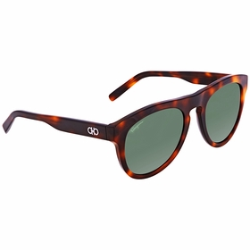 Salvatore Ferragamo SF828SG 214 54    Sunglasses