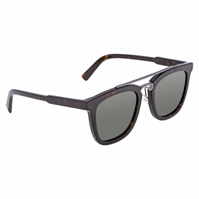 Salvatore Ferragamo SF844S 214 52    Sunglasses