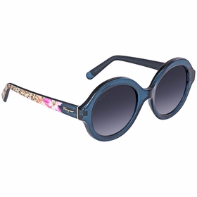 Salvatore Ferragamo SF857S 321 54    Sunglasses