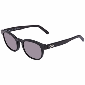 Salvatore Ferragamo SF866S 001 50 SF866S   Sunglasses
