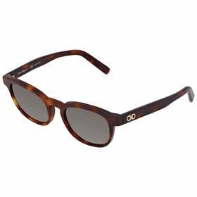 Salvatore Ferragamo SF866S 214 50 SF866S   Sunglasses