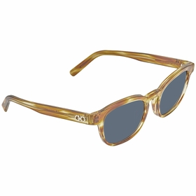Salvatore Ferragamo SF866S 216 50 SF866S   Sunglasses