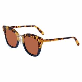 Salvatore Ferragamo SF886S 287 48 SF886S   Sunglasses