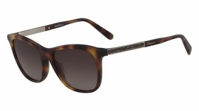 Ferragamo SF888SR 214 53    Sunglasses