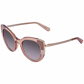 Salvatore Ferragamo SF890S 290 52  Ladies  Sunglasses