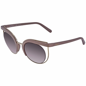Salvatore Ferragamo SF909S 298 51  Ladies  Sunglasses
