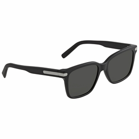 Ferragamo SF917S 38781 001 55    Sunglasses
