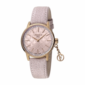 Ferre Milano FM1L103L0021  Ladies Quartz Watch