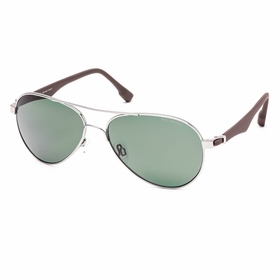 Flexon FS5060P71059  Mens  Sunglasses