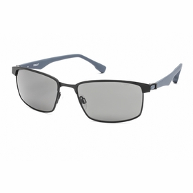 Flexon FS5062P00157  Mens  Sunglasses
