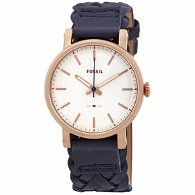 Fossil ES4182 Original Boyfriend Ladies Quartz Watch
