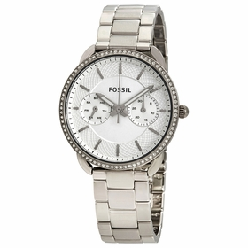 Fossil ES4262 Tailor Ladies Quartz Watch