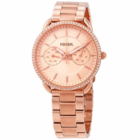 Fossil ES4264 Tailor Ladies Quartz Watch