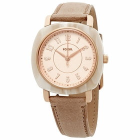Fossil ES4282 Idealist Ladies Quartz Watch