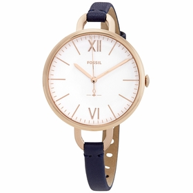 Fossil ES4355 Annette Ladies Quartz Watch