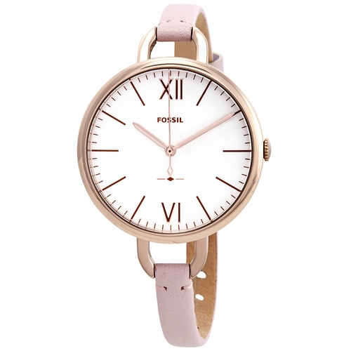 Fossil ES4356 Annette Ladies Quartz Watch