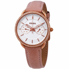 Fossil ES4393 Tailor Ladies Quartz Watch