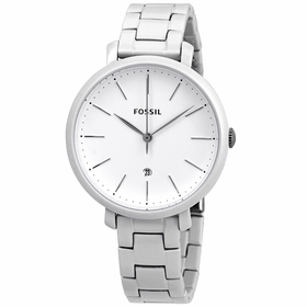 Fossil ES4397 Jacqueline Ladies Quartz Watch