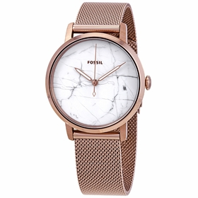 Fossil ES4404 Neely Ladies Quartz Watch