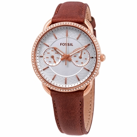 Fossil ES4422 Tailor Ladies Quartz Watch
