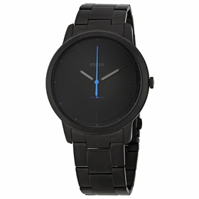 Fossil FS5308 The Minimalist Mens Quartz Watch