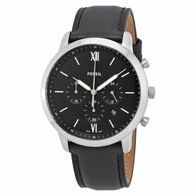 Fossil FS5452 Neutra Mens Chronograph Quartz Watch