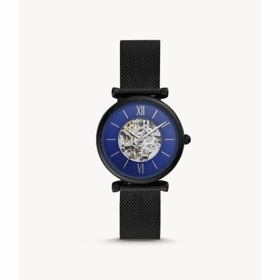 Fossil ME3177 Carlie Ladies Automatic Watch