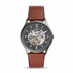 Fossil ME3178 Forrester Mens Automatic Watch