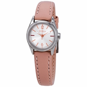 Furla R4251101508 Eva Ladies Quartz Watch