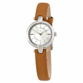 Furla R4251106505 Linda Ladies Quartz Watch