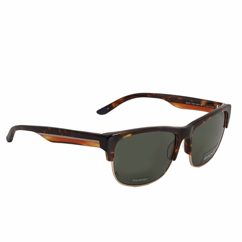 GANT GA7017S54TO58  Mens  Sunglasses