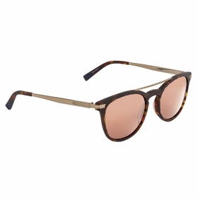 GANT GA706152E53  Mens  Sunglasses