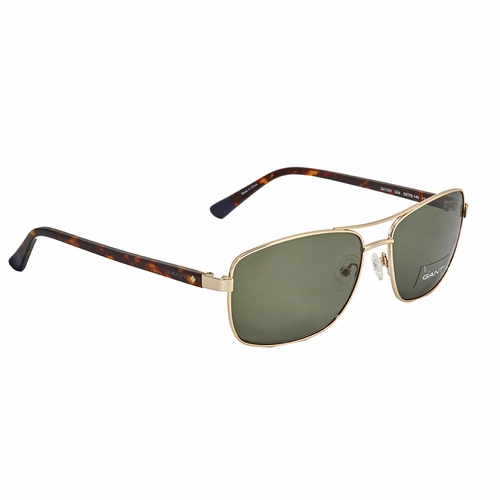 GANT GA7063 32N 58  Mens  Sunglasses