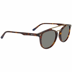 GANT GA708752N49  Mens  Sunglasses