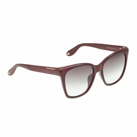 Givenchy GV 7069/S C9A 55  Ladies  Sunglasses