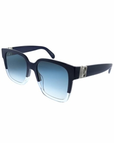 Givenchy GV 7141/G/S 0PJP 53  Ladies  Sunglasses