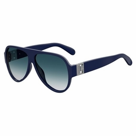 Givenchy GV 7142/S PJP 58 11 140  Ladies  Sunglasses