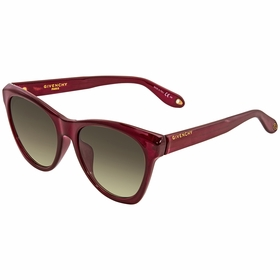 Givenchy GV7068S-C9A-55  Ladies  Sunglasses