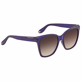 Givenchy GV7069S-0PJP-55    Sunglasses