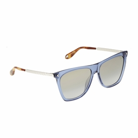 Givenchy GV7096S PJP 58    Sunglasses