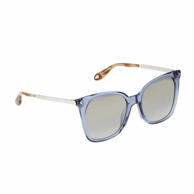 Givenchy GV7097S PJP 54    Sunglasses