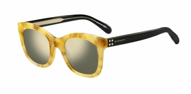 Givenchy GV7103S-0SCL-51  Ladies  Sunglasses
