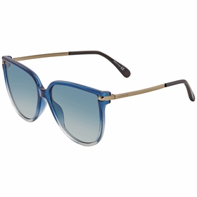Givenchy GV7131GS0OXZ0858  Ladies  Sunglasses
