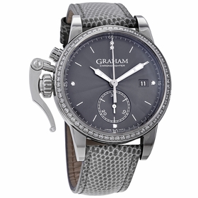 Graham 2CXNS.A01A.L105S Automatic Watch