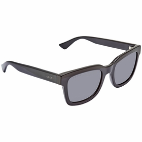 Gucci GG0001S 001 52 GG0001 Mens  Sunglasses