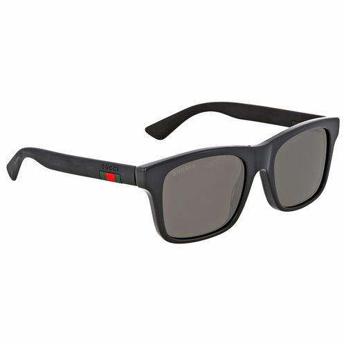 Gucci GG0008S-002 53  Ladies  Sunglasses