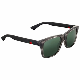 Gucci GG0008S-004 53  Ladies  Sunglasses
