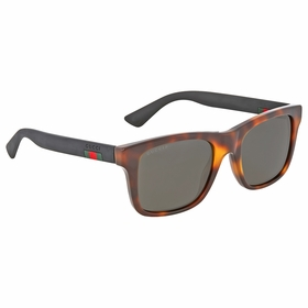 Gucci GG0008S-006 53 GG0008 Ladies  Sunglasses