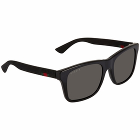 Gucci GG0008S00755 GG0008 Mens  Sunglasses
