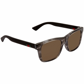 Gucci GG0008SA 004 54 G0008SA Mens  Sunglasses